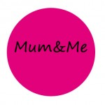 Mum&me-mishmash-circle