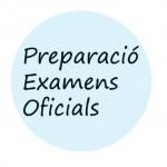 Preparacio-examens-oficials-mishmash-circle