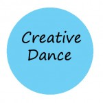 creative-dance-ESO-mishmash-circle
