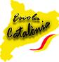 Escola Cataònia