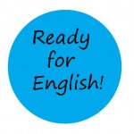 ready-for-english-mishmash-circle